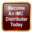 IMC Marks - Industrial Use Marking Products Distributors and Wholesalers